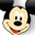 Disney Fan, de website met het laatste Disney nieuws