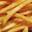 12friet.nl - Wij leveren snackwagens door heel Nederland en maken daarmee ieder feest tot een succes.