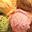 12ijskar.nl - Verhuur en verkoop van ijskarren. Tevens biedt 12ijskar.nl allerlei leuke concepten met ambachtelijk ijs.