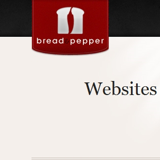 Bread & Pepper