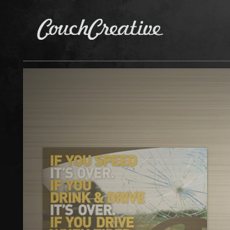 Couch Creative