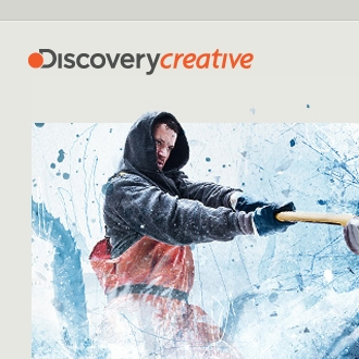 Discovery Creative