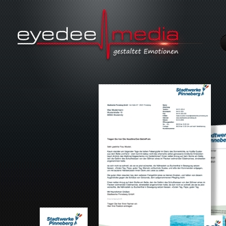 Eyedee Media