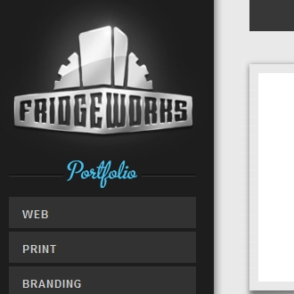 FridgeWorks