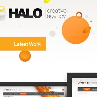 HALO Creative Agency