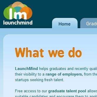 LaunchMind
