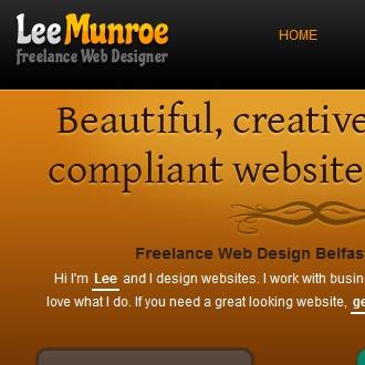 Lee Munroe