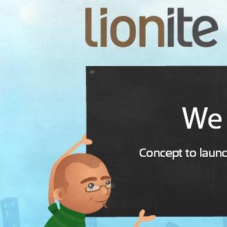 Lionite Internet Ventures