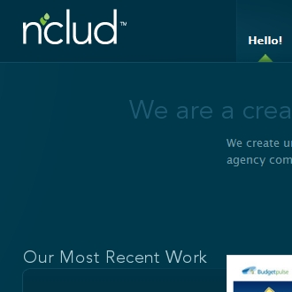 nclud