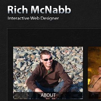 Rich McNabb