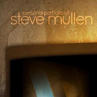 Steve Mullen