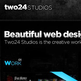 Two24 Studios