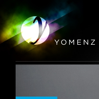 Yomenz Design
