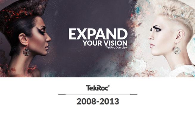 TekRoc Agency
