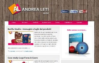 Andrea Leti