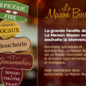 Épicerie fine – Boucherie spécialisée – Boucherie charcuterie – Fromageries-Produits du terroir
