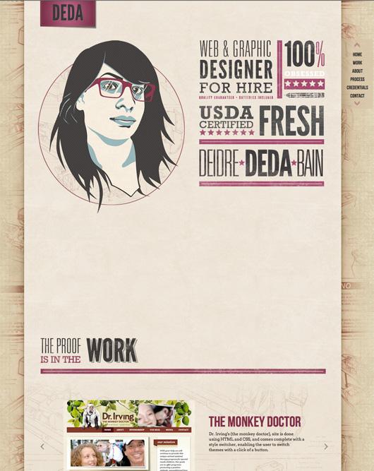 Deda Designs