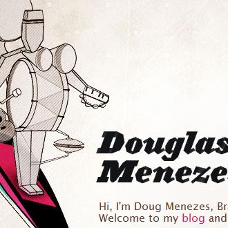 Douglas Menezes