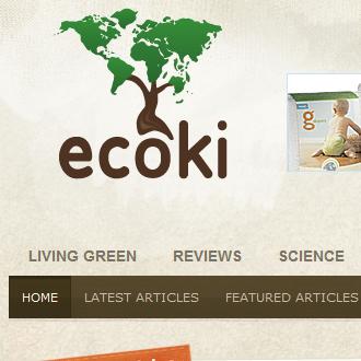 Ecoki