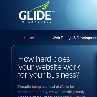 Sarasota Web Design