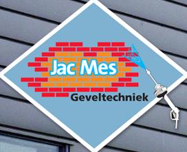 JacMes.nl