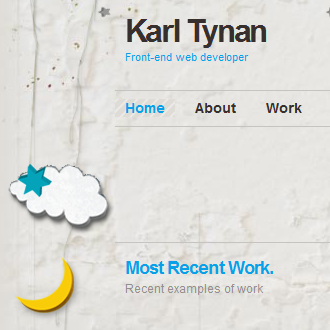Karl Tynan