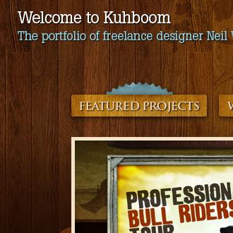Kuhboom