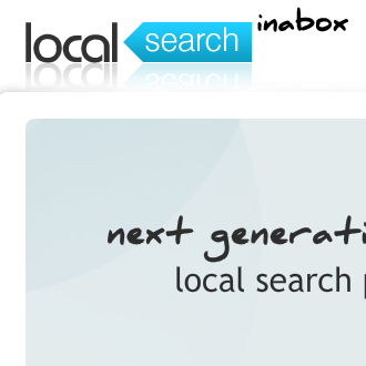 LocalSearch in a Box