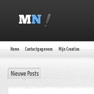 Maarten Nieuwstraten!