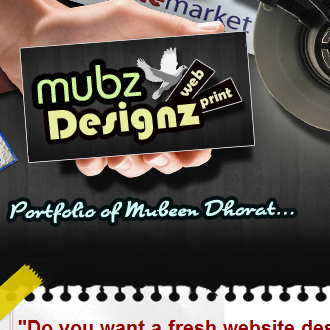 Mubz Designz
