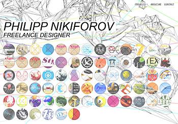 Philipp Nikiforov