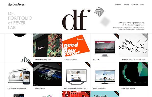 designfever