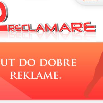 Reclamare Beograd