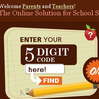 Best Tools for Schools