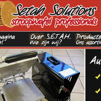S.E.T.A.H. Solutions