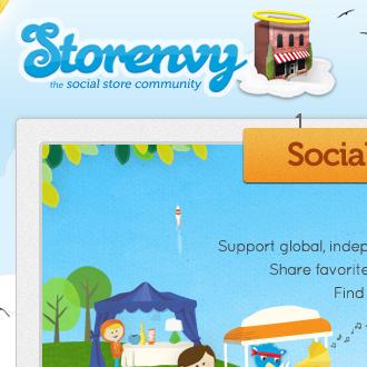 Storenvy