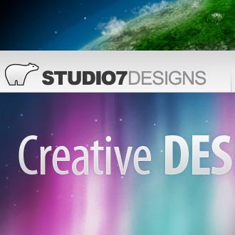 Studio 7 Designs