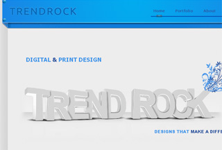 TrendRock