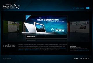 Web & Graphic Design Solutions