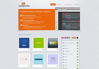 Webportio