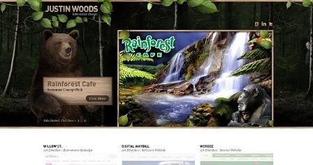 WoodsWoodsWoods